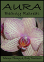 Aura Beauty Retreat